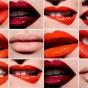 Можешь молчать, но твои губы всё расскажут о тебе… (ФОТО)