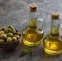 Вместо лекарств: чем полезно оливковое масло и как его сделать в домашних условиях