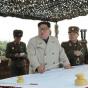 CNN: Спутник зафиксировал действующий ядерный объект рядом с Пхеньяном