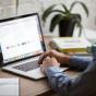 В Минцифры обнародовали инструкцию, как онлайн открыть банковский счет