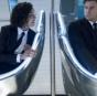 """Тора завербовали в агенты: обзор фильма """"Люди в черном: Интернешнл"""""""