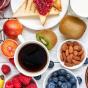 Назван витамин, продлевающий молодость кожи, который не синтезируется в организме