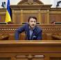 """Зеленский наградил Притулу орденом """"За заслуги"""" III степени"""