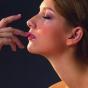 Психологи рассказали, какие черты делают женщину непривлекательной для мужчин