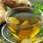 Врачи рекомендуют напитки, которые помогут быстро поднять иммунитет