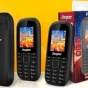 Energizer выпустил телефон за 12 евро