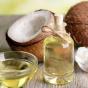 Косметологи раскрыли секреты красоты с кокосовым маслом