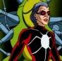 """Sony Pictures снимет спин-офф """"Человека-паука"""" о Мадам Паутине"""