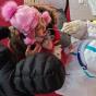 Китай одобрил использование COVID-вакцины Sinovac для детей от трех лет