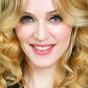 Мадонна пожертвовала миллион на борьбу с коронавирусом