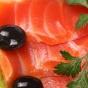Продукты, которые позволяют худеть без диет