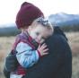 Детский психолог: почему он нужен ребенку и когда стоит обращаться за помощью