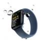Apple Watch Series 8 получат мониторинг уровня глюкозы в крови