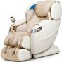 Советы по выбору массажного кресла