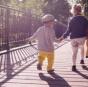 Полезно знать: как правильно реагировать на истерики ребенка в общественных местах