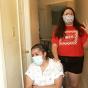 Жительница Техаса 10месяцев прожила спулей вголове