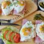 Ученые назвали последствия отказа от завтрака
