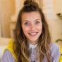 Хрупкая золушка: Регина Тодоренко показала свадебное платье
