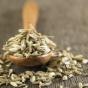 Эти семена названы лекарством от многих болезней