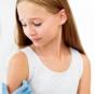 Доказана высокая эффективность вакцинации против ВПЧ подростков обоего пола