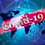 Китайский эксперт-вирусолог назвал сроки окончания пандемии коронавируса в Европе