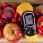 Ученые назвали простой способ профилактики диабета
