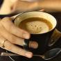 Какое количество кофе можно выпивать ежедневно?