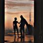 Зої Кравіц, Роберт Паттінсон і Колін Фаррелл засвітились у трейлері «Бетмена» (відео)