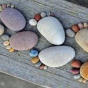 Головоломка: задача про восемь камушков (ФОТО)