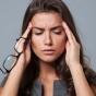 Врачи назвали не опасные на первый взгляд симптомы инсульта