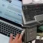 День в истории: Первый компьютер и праздник блогеров