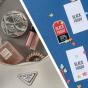 Chanel запретила в Южной Корее продавать больше одной сумки в одни руки в год