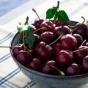 7 летних продуктов, идеальных для улучшения здоровья