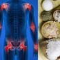 По утверждению медиков, солевые повязки лечат практически все