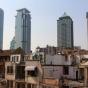 В Шанхае построят самый высокий отель в мире