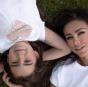 Без Мурата: Ани Лорак отметила день рождения дочери