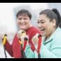 Метаболически здоровое ожирение: неужели это правда?