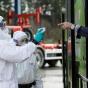 Какая главная опасность карантина во время коронавируса