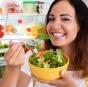 Развенчаны главные мифы о еде