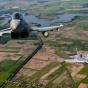 В Польше во время учений обстреляли истребитель МиГ-29