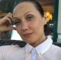 Пела сквозь боль: Евгения Власова рассказала о тяжелых испытаниях
