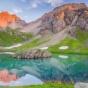 Восхитительная планета Земля: потрясающие воображение пейзажи (ФОТО)
