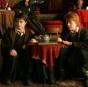 Джоан Роулинг выпустит новые книги по вселенной Гарри Поттера
