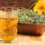 Как очистить организм от токсинов: 4 травяных чая