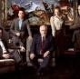 """Канал HBO продлевает один из ключевых проектов """"Наследники"""""""