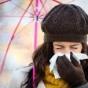 ТОП-10 болезней, которые могли пожаловать к нам… из космоса (ФОТО)