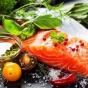 Какие продукты с высоким содержанием жиров можно есть не боясь поправиться