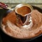 Врачи объяснили, как кофе влияет на уровень холестерина в организме