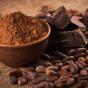 Названо неожиданное полезное свойство какао