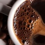 Специалисты назвали смертельно опасное свойство кофе